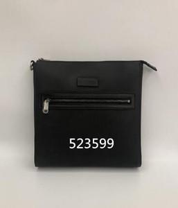 Vente! 523599 La dernière mode à grande capacité Ladies sacs à main de nom de marque Sac à bandoulière Sac à main Femme Casual