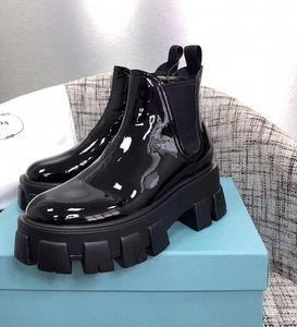Mulheres Marca Botas Designer Inverno Quente Fur Bota Top qualidade do couro Botas de couro morno Designer Shoes Moda Casual Shoes Sneakers