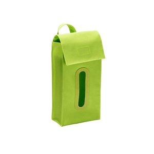 Wasserdichte Serviettenhalter Hängende Art Schutz Home Box Küche Container Tissue Fall Auto Oxford Tuch Papiere Beutel Sparen Sie Platz