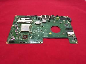 Alta qualidade para 310 618639-001 618640-002 DA0NZ2MB6F0 REV: F tudo-em-um motherboard irá testar antes do envio