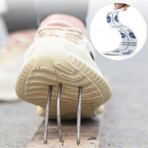 Обувь Мужчины безопасности Unisex Air Mesh Спецобувь мужчин сапоги высокого качества стали Toe безопасности Boots Мужской Работа Boots