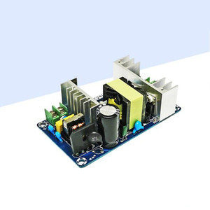 24v6a 150W DC switching power supply board/ High-power industrial power supply module / 110V, 220V to 24V