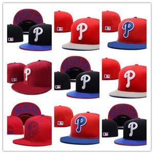 Cappellino aderente da baseball per uomo e donna, Oakland Raiderses