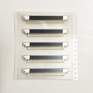 iMac A1311 21 '' A1312 27 '' LCD LVDS cabo conector
