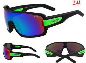 Высокое качество бренда дизайнерские спортивные велосипедные очки мужчин и женщин поляризационные солнцезащитные очки, работающие на велосипеде рыболовный гольф ослепительно очки