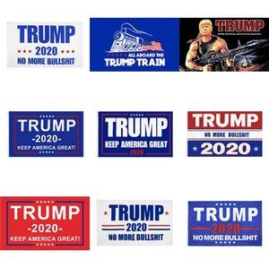 Cheap 3X5Ft Trump 2020 Flag Banner decorazione degli appartamenti o Out Door poliestere Pubblicità Promozione bandierina su ordinazione, il trasporto libero # 573