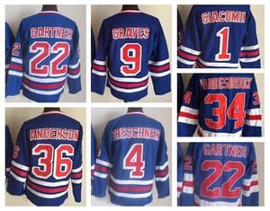 Personalidad 2019 nuevos para hombre Camisas de New York Rangers de hockey sobre hielo, tienda de fan tiendas de venta en línea para la venta ropa jerseys, ropa de hockey