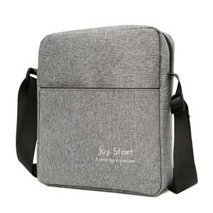 Nylon Messenger Bags Shoulder Bags Crossbody Bags Purse Daypack Brifecase for Men Women