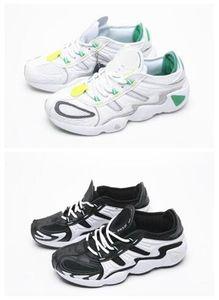 FYW S-97 chaussures de course, Consortium 1997 s Salvation fait peau neuve pour créer FYW S-97 Chaussures de sport de formation, formateurs streetwear sport bon marché Chaussures