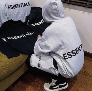 2020 3M Reflective Hooides Mens Winter Sweatshirts Men Hip Hop Streetwear Letter printing Fleece Hoody Man Clothing essentials S-XL 9uq1ba4#