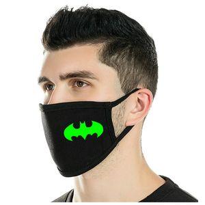 Glow Masks Glow In The Dark Skull Half Face Maskwnfm002Hg Glow In Usa New The Spectrum Of Quality Helft Eraf A Quality mylovethome ejGNU