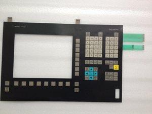 OP010C 6FC52030AF010AA0 для ремонта Siemens Других игр Защитных пленок заменить OP010C 6FC52030AF010AA0 для Siemens Других аксессуаров Игры Acc