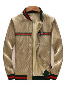 Die neuesten internationalen Zähler Original Herrenjacke Damenbekleidung hochwertige Seiko Mantel Mode lässig High-End-Jacke