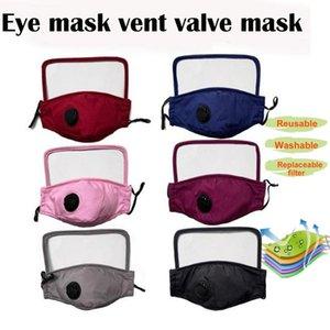 stokta 50 adet anti toz ağız maskesi ağız maskesi PM2. 5 tek kullanımlık elastik ağız yumuşak nefes yüz maskesi KN95