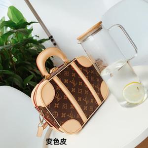 kids 2019 Wholesale - Antigona mini tote bag brands designer shoulder leather handbags fashion crossbody female business Messenge 2