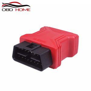 ferramenta de diagnóstico de carro 100% Original Xtool Universal Cable principal de x100 pro x100 pro pad 2 pad2 transporte livre cabo obd2