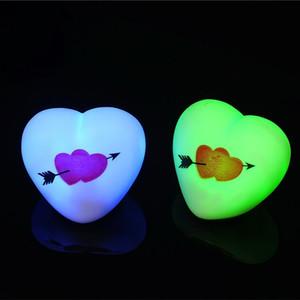 Amor levou luz muito bonito e encantador pouco amor brinquedo para crianças adulto festa decoração presentes favor do aniversário xd20051