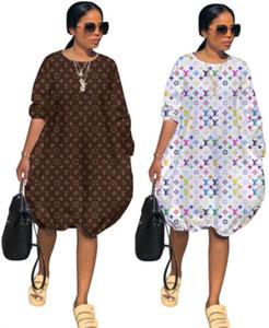 donne si vestono sopra il ginocchio manica lunga gonna Vestito aderente di alta qualità vestito di un pezzo sexy pannello esterno di modo elegante di vendita caldo klw2725