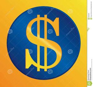 1 $ Платежная ссылка для старых клиентов Повторные покупки Ссылки на товары для продуктов не найдены в магазине Добавить доставку DHGate Рекомендовать Магазин
