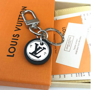 2020PIXNOR You're My Favorite Asshole Key Chain Stainless Steel Keyring Funny Keychain for Boyfriend Husband Valentine's Gifts
