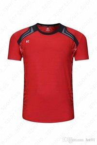 007086 Lastest Men Football Jerseys Hot Sale Outdoor Apparel Football Wear High Quality40