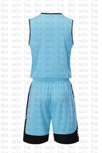 2019 Lastest Men Basketball Jerseys Hot Sale Outdoor Apparel Basketball Wear High Quality 06233418745