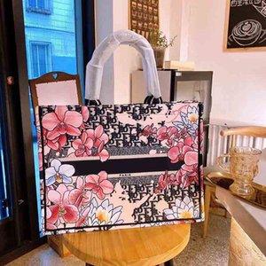 Bolsas de mão de moda sacola LIVRO Tote Saco de Compras Laides Handbag Bolsas Mulheres Sacos Bolsa Feminina 000