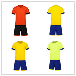 6 Heure Mens Soccer Jersey Outdoor ApparelOutdoor Apparel