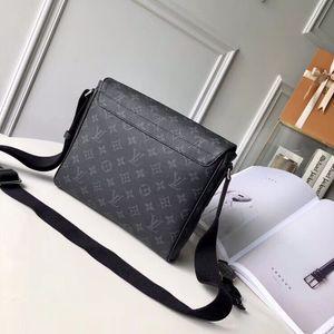 Сумка мужчины сумка классический стиль одежды различных цветов лучший выбор для выхода, размер: 25 * 22 * 8 см, L026 бесплатно грузов