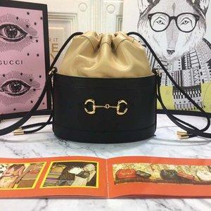 borse di lusso zaini Zaini borse in pelle di moda gli uomini e le donne più recenti borsa a tracolla popolare 602118