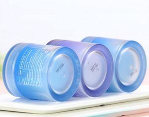 Heißer verkauf Laneige Wasser Schlafmaske Hohe Qualität Spezielle Pflege Wasser Schlafmaske Lavendel Über Nacht Hautpflege 70 ml