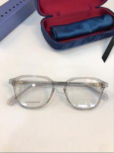 New top quality 5005 mens sunglasses men sun glasses women sunglasses fashion style protects eyes Gafas de sol lunettes de soleil with box