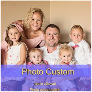 Foto Custom Painting auf Leinwand Ölbilder Ihr Foto auf Leinwand Giclee Malerei Tupac Poster Reproduktionen
