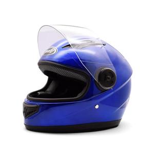 Motocross Full Face Helmet Modern Moto Stylish Cafe Racer Motorcycle Helmet For HP2 Enduro K1200 R S K1300S R GT K1600GT GTL