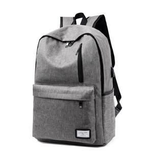 Designer Women Backpacks Durable Canvas Fabric Female Backpacks Travel Bag Fashion Casual Large Capacity Couple