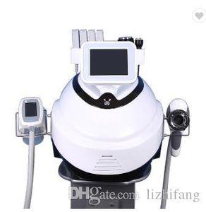 Портативная frezeen потеря веса cyrolipo машина с лазерным вакуумного радио частоты инфракрасной кавитация льего крио потеря веса машина