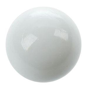 Hot-10 Pcs Marbles 16mm glass marbles Knicker glass balls decoration