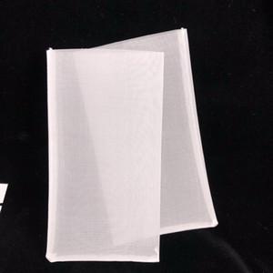 lavoro perfetto sacchetto filtro filtro pressa Rosin nylon sacchetti filtro colofonia bustina di tè varisized per scegliere