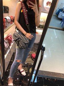 Femmes Desginer cuir véritableDiorsacChaussures épaule Desginer Blanc Sacs à bandoulière noir sac à dos d'embrayage sac à main Sacs 0066