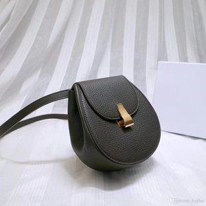 576.643 Hüfttasche Tasche Designer-Taschen Einzel Top-Luxus-geneigte Schulter und weist berühmte Frauen Handtaschen diagonale Taille 2020 Klassiker OO