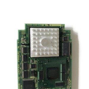 1 PC FANUC PCB Board A20B-3300-0261 Test usato in buone condizioni Spedizione rapida gratuita