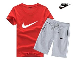S5 Freies Verschiffen Sommer dünne Männer Sportkleidung beiläufige kurzärmelige Klage T-Shirt Art und Weise breathable T2