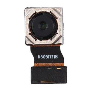 مواجهة أمام كاميرا وحدة لUlefone درع X5