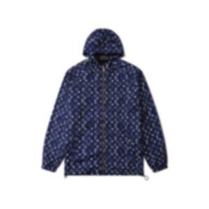 2020 New Arrive Mens Womens Designer Jackets Luxury Windbreak For Men Women Fashion Brand Zipper Sun Protective Hoodies Coats 2070209V