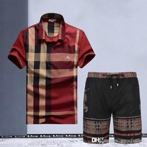 Brands suit 2020 Brand New mens designer tracksuits mens tracksuit Running Tracksuits Suit Mens medusa Casual Sweatshirts Tracksuit