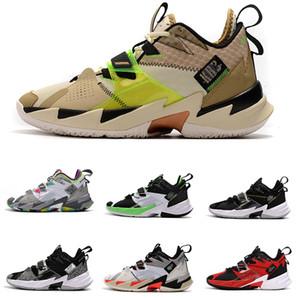 ¿Por qué zapatos no Zer0.3 LA Born Westbrook baloncesto Russell ruido Why Not 3 III UNEN Heartbeat zona de bienvenida KB3 Deportes zapatos deportivos