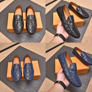 Yeni adamlar Set ayak KARIŞIK YILDIZ BASKI baskı DERİ PORTOFINO SNEAKERS lüks tasarımcı ayakkabıları erkek spor ayakkabı deri en kaliteli