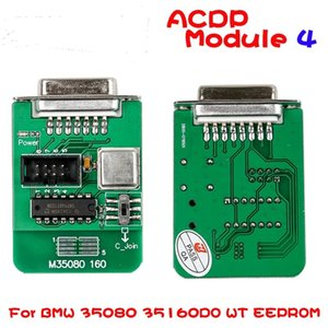 Yanhua Mini ACDP Module 4 for BMW 35080 35160DO WT EEPROM