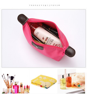 Hot Sugao cosmetic bags purse payment makeup bag organizer and toiletry bag wholesale cheapest bag extra paylink