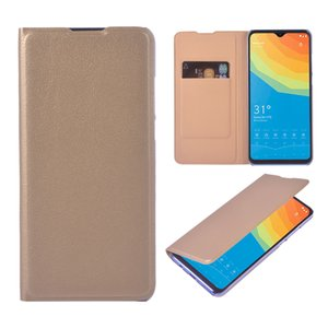Flip Wallet Leather Cover Phone Case For Samsung Galaxy S9 Plus A5 A7 A3 A8 J4 J6 2018 J3 J5 2016 J7 2017 S6 S7 Edge S8 Note 8 S